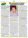 usic night - Superinfo - Page 3