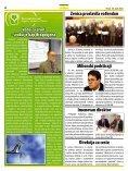 usic night - Superinfo - Page 4