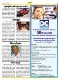 usic night - Superinfo - Page 5