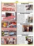 usic night - Superinfo - Page 6