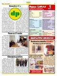 usic night - Superinfo - Page 7
