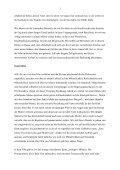 Alles über meine Mutter - Prof. Dr. Christa Rohde-Dachser - Seite 2