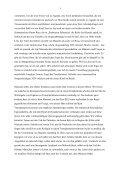 Alles über meine Mutter - Prof. Dr. Christa Rohde-Dachser - Seite 3