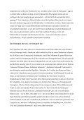 Alles über meine Mutter - Prof. Dr. Christa Rohde-Dachser - Seite 4