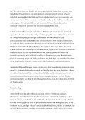 Alles über meine Mutter - Prof. Dr. Christa Rohde-Dachser - Seite 5