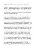 Alles über meine Mutter - Prof. Dr. Christa Rohde-Dachser - Seite 7