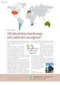 Spendrups Vin restaurangsortiment 2013:2 - Page 2