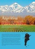 Spendrups Vin restaurangsortiment 2013:2 - Page 4