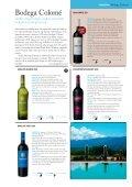 Spendrups Vin restaurangsortiment 2013:2 - Page 5
