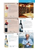 Spendrups Vin restaurangsortiment 2013:2 - Page 7