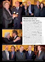 Neujahrsempfang der Stadt Frankfurt am Main - TOP Magazin ...