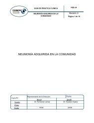 Ped-34 Neumonia adquirida en la Comunidad_v0-08.pdf - osecac