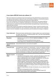 CC_CAD Basic_002_s - Jakob Müller AG