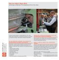 12th Narrow Fabrics Conference el 8 de ... - Jakob Müller AG - Page 2