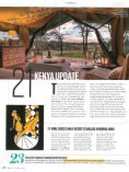 Departures Namibia - Sophy Roberts - Page 2