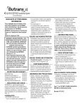 The First Buprenorphine Transdermal System - PAINWeek - Page 2