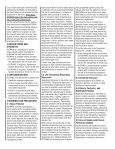 The First Buprenorphine Transdermal System - PAINWeek - Page 5