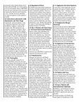 The First Buprenorphine Transdermal System - PAINWeek - Page 6