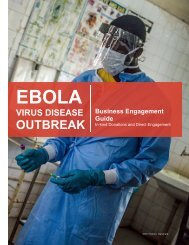 UNMEER-Ebola-Business-Guide