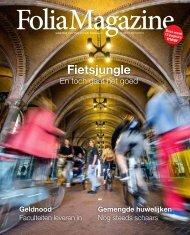Folia-Magazine-6-jaargang-2014-20151