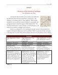 Statistics, not Sadistics! - Journals Â« Biola - Page 7