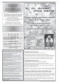GARKALNES NOVADA VĒSTIS - Garkalnes novads - Page 7