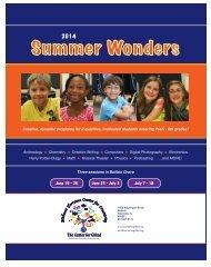 summerwonders14
