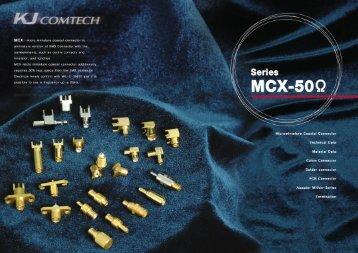 09-MCX -50