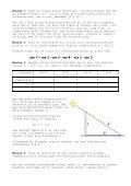 MATEMATIK - SolData Instruments - Page 2