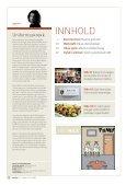 Les saken i Avisa Nordland - Røde Kors - Page 2