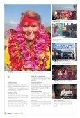 Les saken i Avisa Nordland - Røde Kors - Page 6