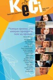 keci-ozel-2014