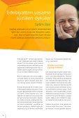 keci-ozel-2014 - Page 6