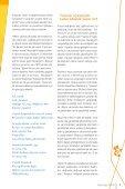 keci-ozel-2014 - Page 7
