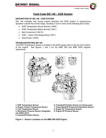 fault code sid 146 aaeura egr system ddcsn?quality\\\\\\\\\\\\\\\\\\\\\\\\\\\\\\=85 100 [ leland wiring diagram images ] patent us6265884 Ketra Pelicula at aneh.co