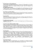 Herausgeber- und Autorenverzeichnis - Forum Gesundheitsmedien - Page 2