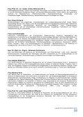 Herausgeber- und Autorenverzeichnis - Forum Gesundheitsmedien - Page 3