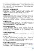 Herausgeber- und Autorenverzeichnis - Forum Gesundheitsmedien - Page 6