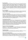 Herausgeber- und Autorenverzeichnis - Forum Gesundheitsmedien - Page 7