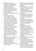 Handleiding (pdf) - Asogem - Page 6