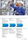 Pesage industriel - METTLER TOLEDO - Page 3