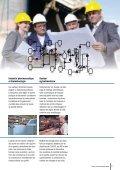 Pesage industriel - METTLER TOLEDO - Page 5