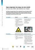Pesage industriel - METTLER TOLEDO - Page 6