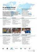 Pesage industriel - METTLER TOLEDO - Page 7