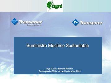 transener Suministro Sustentable - Garcia Pereira - Nov09.pdf