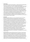 Informationsblatt zur Forschungsbohrung Garding - Seite 2