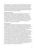 Informationsblatt zur Forschungsbohrung Garding - Seite 3