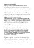 Informationsblatt zur Forschungsbohrung Garding - Seite 4