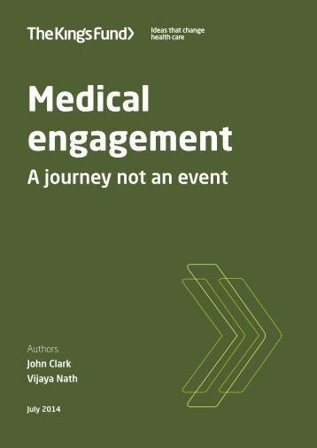 medical-engagement-a-journey-not-an-event-jul14_0