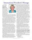 Kappan - Alpha Delta Kappa - Page 3